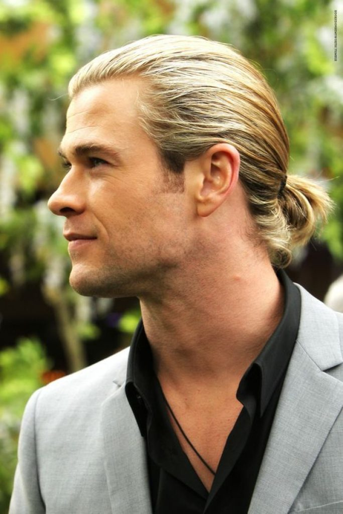 Chris-Hemsworth-Haircut_22