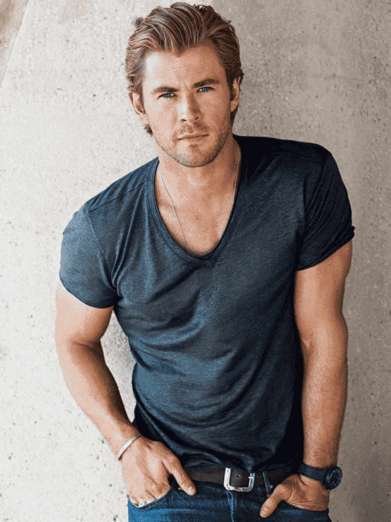 Chris-Hemsworth-Haircut_23