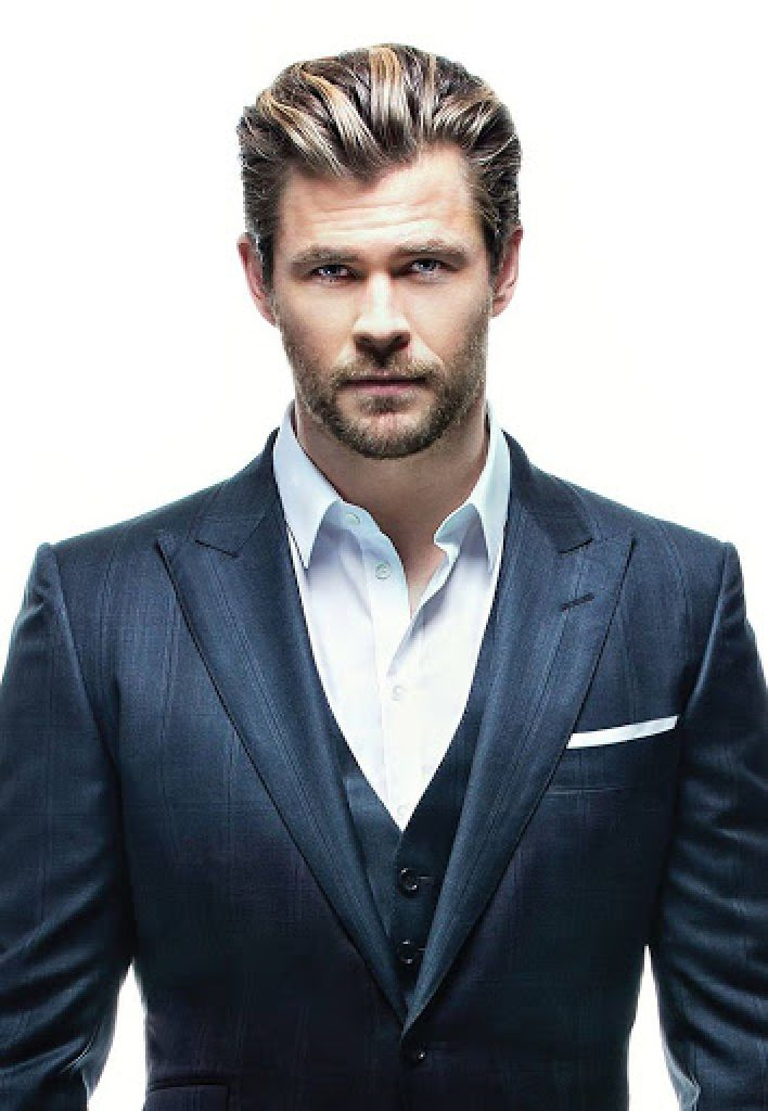 Chris-Hemsworth-Haircut_26
