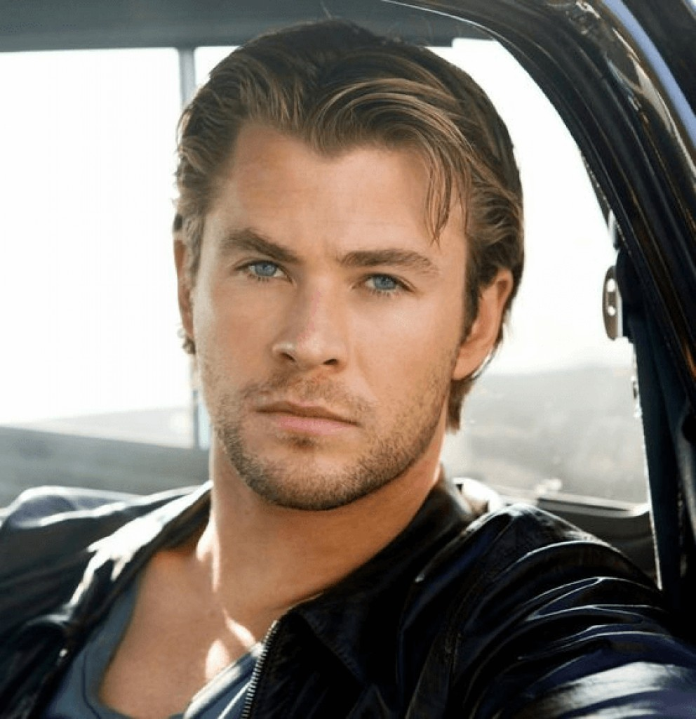 Chris-Hemsworth-Haircut_28
