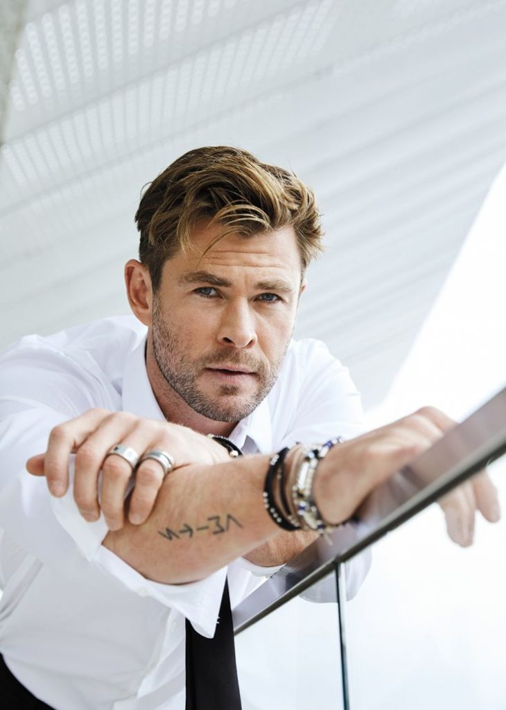 Chris-Hemsworth-Haircut_30