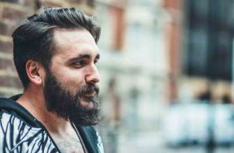 10 Beard Growing Tips – Takes Time But Worth It