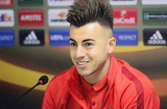 85 Awesome Soccer Player Haircuts – Inspirational Role Models