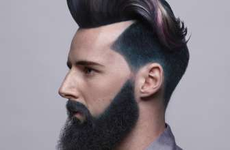 60 Incredible Hair Color Ideas For Men – Express Yourself