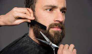 How to Maintain a Beard – A Modern Guide for Tuning Facial Hairs
