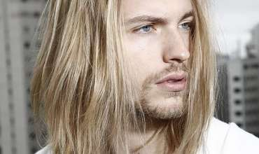 75+ Attractive Facial Hair Styles – New Modern Trends