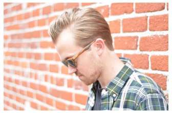 85 Reserved Hairstyles for Balding Men – Never Restrict on The Styles