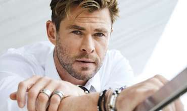 40 Chris Hemsworth Haircuts and How to Get Them