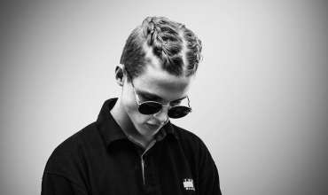 50 New Ideas for Men's Fishtail Braid – The Superior Style
