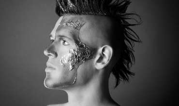 45 Wonderful Ways To Wear Mohawk Haircut – Find Yours