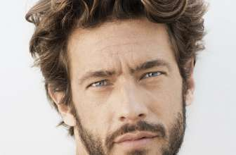 75 Lovely Short Beard Styles – Chose the New Style