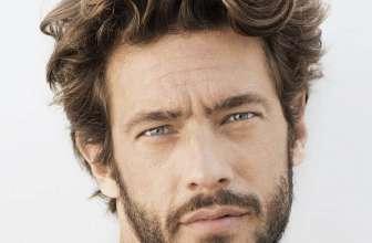 85 Lovely Short Beard Styles – Chose the New Style