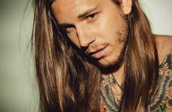 15 Simple Rules On How To Get Long Hair – Easy Solution
