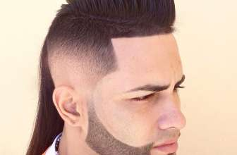 50 Upscale Mullet Haircut Styles – Express Yourself