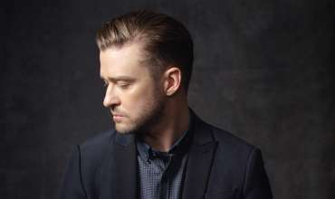 45 Popular Justin Timberlake's Haircuts – Revolutionary Style