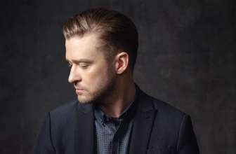 50 Popular Justin Timberlake's Haircuts – Revolutionary Style