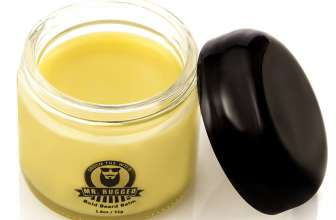 Top 10 Best Beard Conditioner Reviews 2020 – Healthy Guide