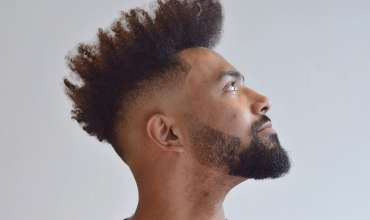 85 Ideas for Low and High Skin Fade – Redefine Elegance and Masculinity