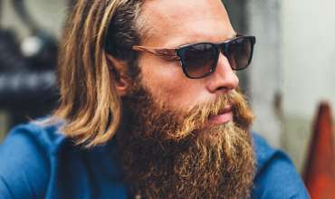 50 Ideas for Chin Length Hair for Men – Easy and Stylish