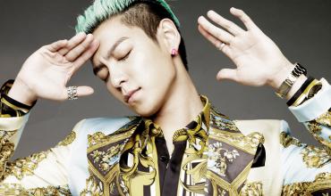 30 Fabulous Korean Hairstyles for Men – K-pop is Already Here