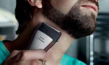 45 Smart Reasons To Wear Chinstrap Beard – Be Sexy
