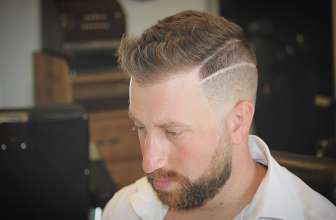 75 Awe-Inspiring Shaved Side Hairstyles – The Hottest Trends