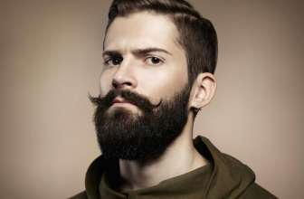 How To Grow A Beard – 25 Eye-Catching Beard Styles