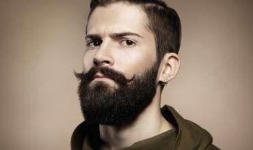 How To Grow A Beard – 25 Eye-Catching Beard Styles