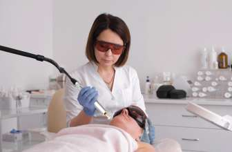Hair Removal Light and Laser Therapy Choices