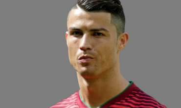75 Stunning Cristiano Ronaldo Haircut Styles – Аll The Time