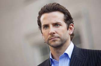 45 Heartwarming Bradley Cooper's Hairstyles – Powerful Charm
