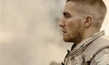 60 Classic Marine Haircuts for Men – Serving In Style