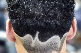 70 Cool Haircut Designs for Stylish Men – 2020 Ideas