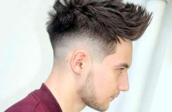 60 Upscale Low Top Fade Haircuts – Forever Classy