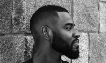 110 Beautiful Hairstyles For Black Men – New Styling Ideas