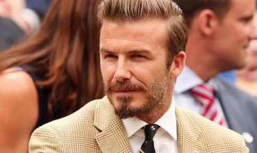 35 Variations of the Van Dyke Beard – Great Coming Back