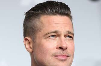 75 Formal High And Tight Haircut Ideas – Show Your Style