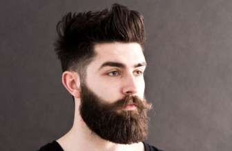 60 Artistic Hipster Haircuts – Modern Trends