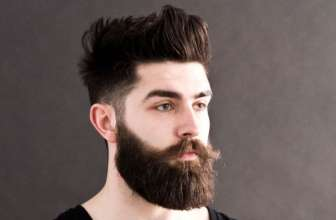 65 Artistic Hipster Haircuts – Modern Trends