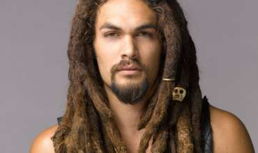 15 Detailed Steps On How to Create Dreads – Get a Rastafarian Style