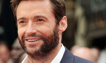 30 Best Friendly Mutton Chops Styles – Find Your Own One
