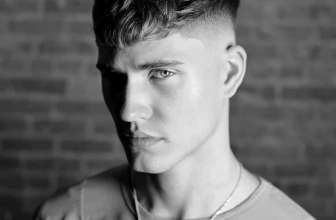 The Best Fade Haircut Variations to Choose Right Now