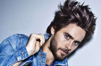 70 Remarkable Jared Leto Haircuts – Become a Trendsetter