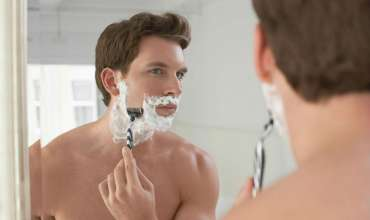 Does Shaving Make Hair Thicker? Separating the Facts from the Myth