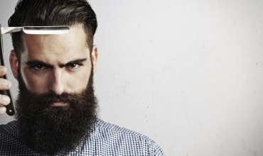 45 Ultimate Long Beard Styles – Be Rough With It