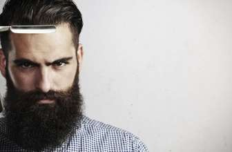 55 Ultimate Long Beard Styles – Be Rough With It