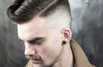 120+ Most Popular Hairstyles For Trendy Men – Find Your Unique Style