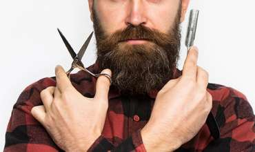 Top 5 Essential Products for the New Grooming Trends