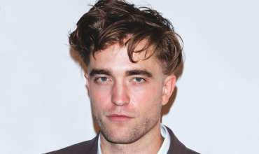 10 men hairstyles women actually hate
