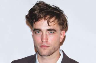 10 Men's Hairstyles Women Actually Hate